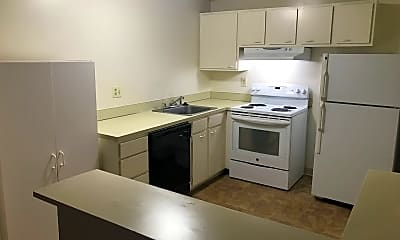 Kitchen, 702 5th Ave S, 1