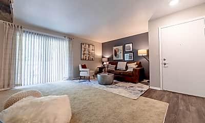 Woodbridge Apartments of Bloomington, 0