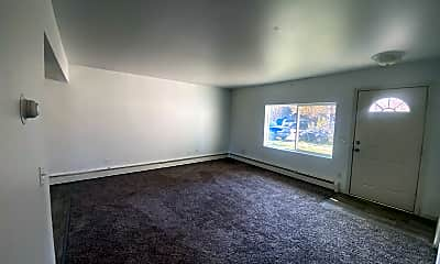Living Room, 11763 Jerry Cir, 2