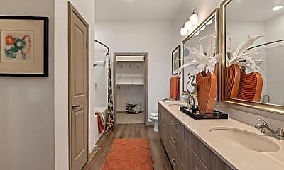 Bathroom, 52 Scarlet Woods Ct, 2