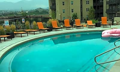 The Lodges Of Colorado Springs, 2