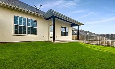 Building, 1447 Buena Vista Dr, 2