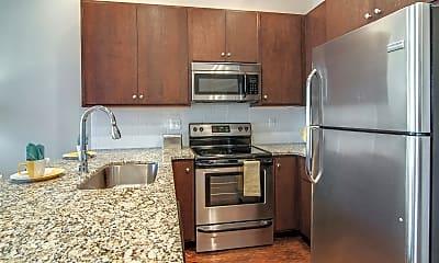 Kitchen, 214 Louise Ave, 2