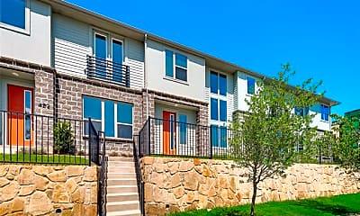 Building, 426 Bonfield Dr, 0
