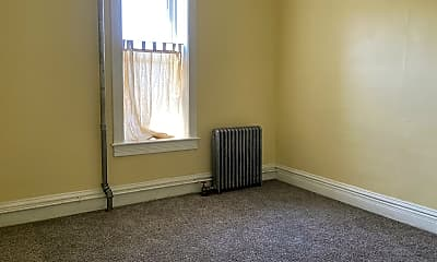 Bedroom, 320 N Last Chance Gulch, 2