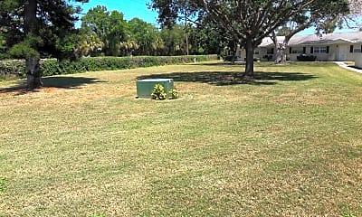 Building, 2531 Golf Course Dr, 1