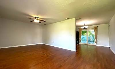 Living Room, 3210 Restful Ln, 1