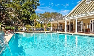 Pool, Colonial Grand At Cypress Cove, 0