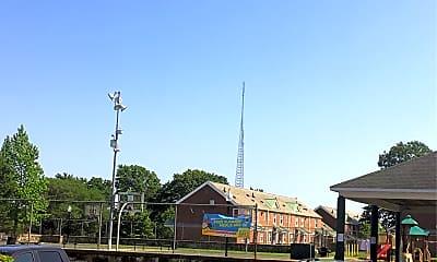 Bay Village, 1