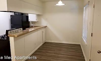 Kitchen, 1200 W 40th St, 1