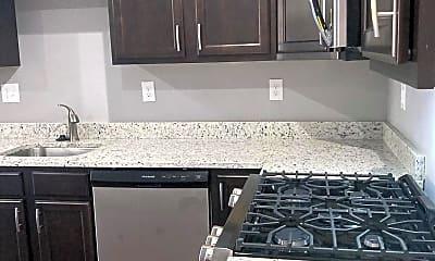 Kitchen, 4017 Eastern Ave 1, 0
