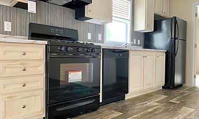 Kitchen, 424 Warbler Ln 424, 0