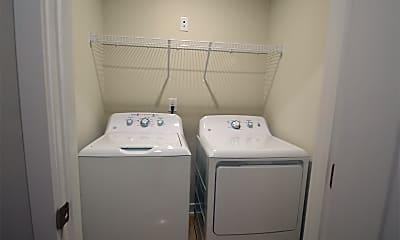 Bathroom, 176 Misty Pike Dr, 2