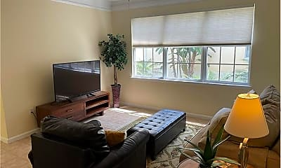 Living Room, 224 Murcia Dr, 0