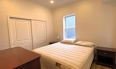 Bedroom, 742 S 4th St, 1