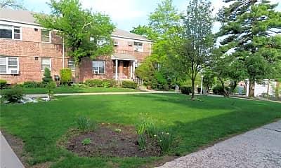 Building, 196-31 Dunton Ave 1A, 1