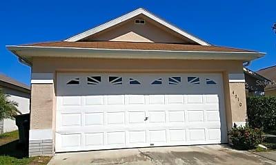 4710 Prairie Point Blvd, 0