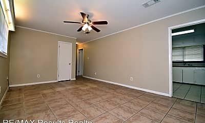 Bedroom, 518 E Maryland Ave, 1