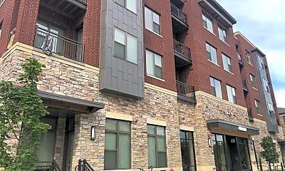 Whistler Apartments, 0