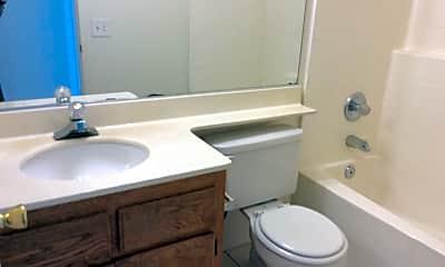 Bathroom, 19921 Nipoma Ct, 2