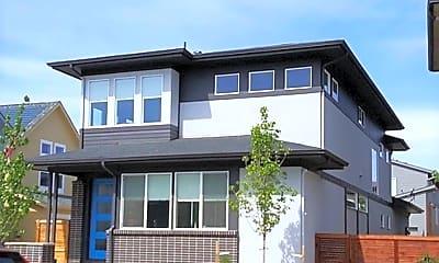 Building, 6633 Avrum Dr, 0