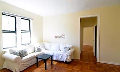 Bedroom, 620 W 141st St, 0