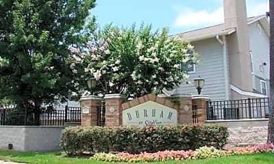 Serena Village, 0