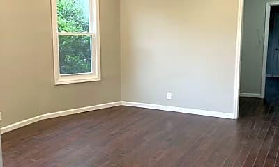 Living Room, 19 Treacy Ave, 2