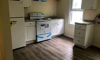 Kitchen, 11 Hillside Ave, 0