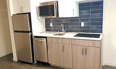 Kitchen, 741 Harvard Ave E, 0