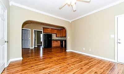 Living Room, 106 Silver Creek Ct, 0