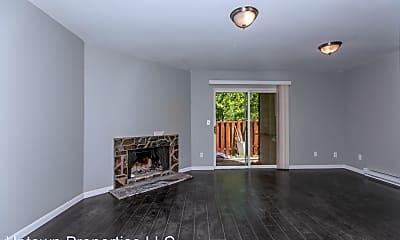 Living Room, 12225 SW Longhorn Ln, 0