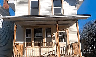 Building, 974 Miller Ave, 2