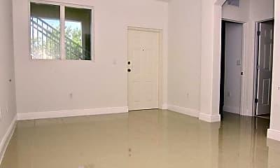 Bedroom, 2826 SE 16th Pl, 2