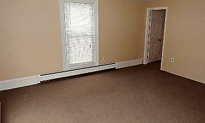 Bedroom, 246 Essex St, 2