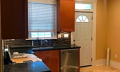 Kitchen, 14 Olentangy St, 1
