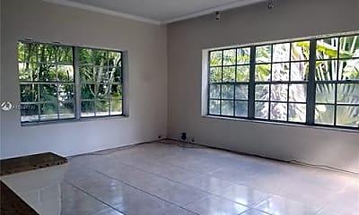 Bedroom, 1085 98th St, 0
