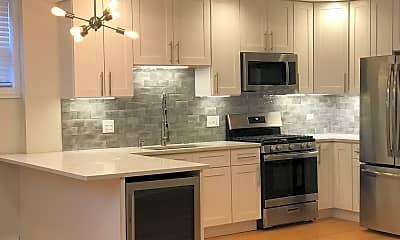 Kitchen, 846 N Hermitage Ave, 0