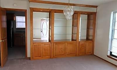 Bedroom, 1001 Judy Ln, 1