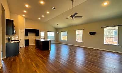 Living Room, 4321 Buffalo Ford Rd, 1