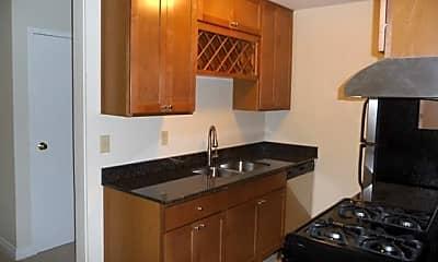 Kitchen, 3029 France Avenue South, 0