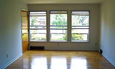Amber Green Apartments, 2