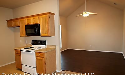 Kitchen, 118 Collett Ct, 0