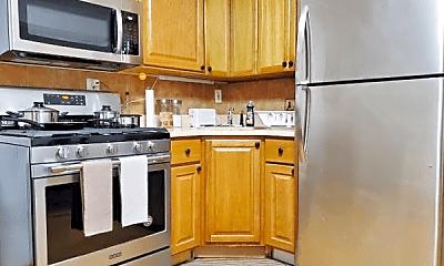 Kitchen, 32-07 23rd St, 0