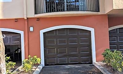 Building, 4197 Haverhill Rd 206, 0