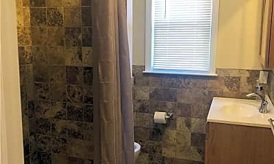 Bathroom, 151-22 85th Dr 1ST, 2