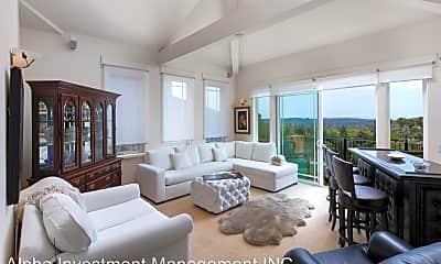 Living Room, 891 Cheltenham Rd, 0
