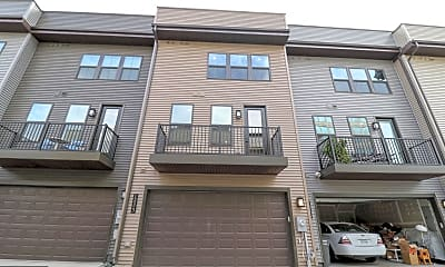 Building, 13223 Lake Waterview Way 3MB, 2