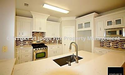 Kitchen, 8220 Mossberg Drive, 2