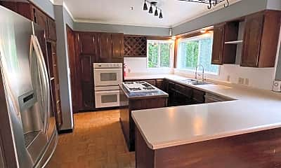 Kitchen, 8635 SW Cashmur Ln, 0